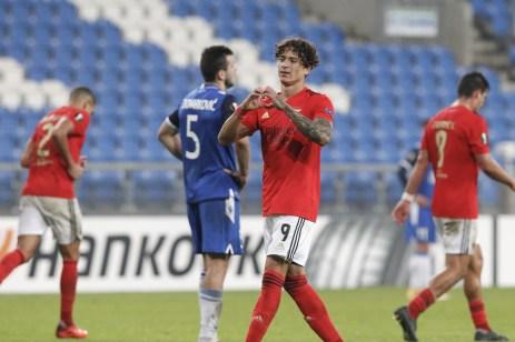 lech-poznan-benfica-jogo-liga-europa (41)