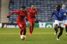 2-rangers-benfica-liga-europa (1)