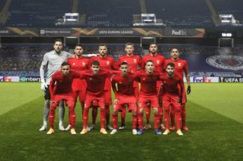 2-rangers-benfica-liga-europa (25)