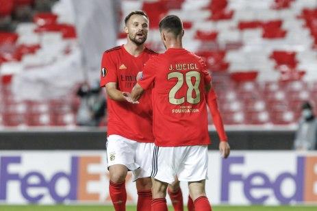 benfica-lech-poznan-liga-europa (33)
